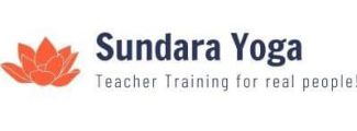 Sundara Yoga Teacher Training